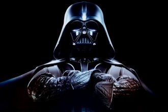 star_wars_darth_vader_starwars_lord_lil_orphan_annie_is_the_best_ftw_vador_father_je_suis_ton_pere_desktop_1680x1050_wallpaper-93240