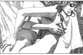 Apollonia-Saintclair-sexo-22