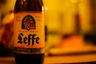 leffe_beer_om_nom_nom_by_sirbiggithbrian-d3ew9he
