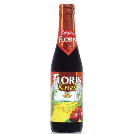 floris-kriek-copy3