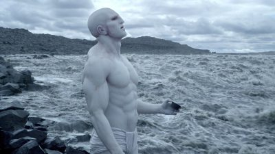 prometheus_ridley-scott-2