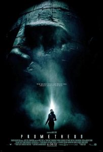 prometheus_ridley-scott-4