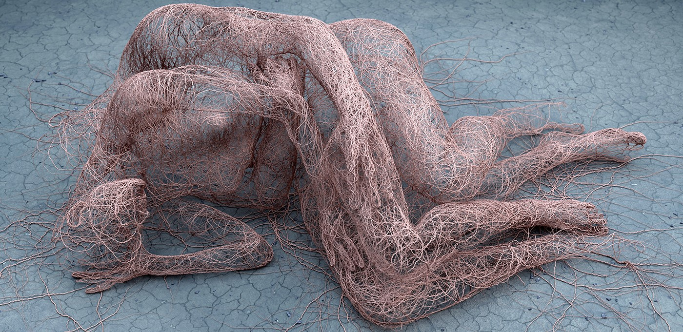 adam-martinakis_the_remains_of_a_memory_1400