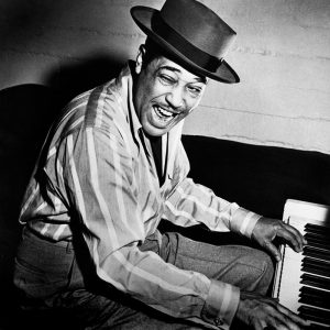 duke-ellington-2