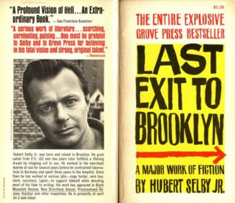 Milena Azevedo_Last Exit to Brooklyn_3