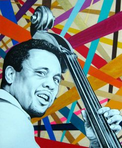 charles-mingus-abstract