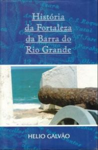 Rio Grande do Norte.3