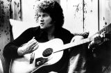 UNSPECIFIED - CIRCA 1970:  Photo of Terry Jacks  Photo by Michael Ochs Archives/Getty Images