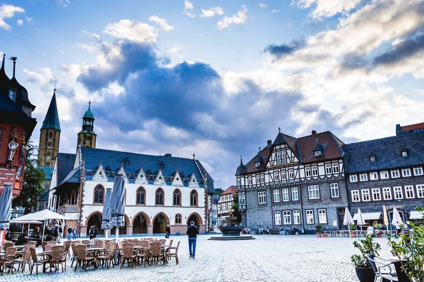 Goslar_Germany