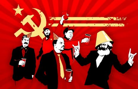communism-1920-1080-wallpaper