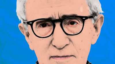 woody_allen vicky Elizabeth Brockway The Daily Beast